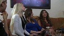 Alex Grey wants to taste an older pussy - Anastasia Pierce thumbnail