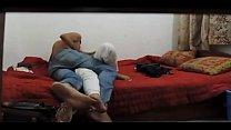 Desi Young Couple Sex thumbnail