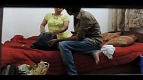 Desi Young Couple Sex Thumbnail