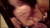 11764 bangla movie nude songs টাংকি ফাইট্টা যায় preview