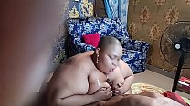 17481 AfricanChikito gets fucked by one of her fans He Couldn't handle my fat Ass... Full video available on Xred and Pre-order WhatsApp  2348166880293 to get d Full Video preview