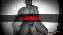 Download video bokep BBW Gets An Extreme Orgasm From Pussy Licking |... 3gp terbaru