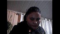 novinha ne web (skype) vivi 2 Image