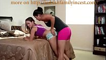 xvideos.com 4ffc9206cd7335704394157837a6b364