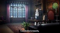 Fate/Zero Capitulo 1 (Sub Esp)