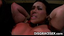 Becca Diamond Loves to Deep Throat