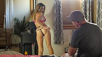 Cheating Swingers HD Neighbors Fucking Preview
