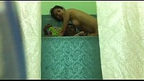 Thaaathu Threesome Part 1