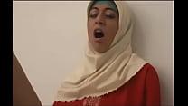 19804 1101689 arab muslim hijab preview
