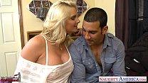 Screenshot Sexy blonde bab e Phoenix Marie fucking  fucking