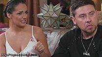 NuruMassage Cheating Wife Helps Her Husband Get A Raise