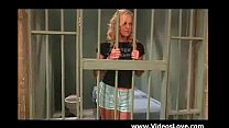 Belladonna Fucked in Jail