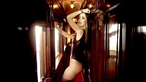Natalia Oreiro HOT Dancing