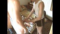 Home Video Boys Free Gay Porn Video