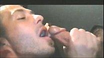 Cum cum and more cum Part III | Watch more videos on - likefucker.com