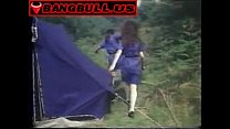 Vintage Jamboree