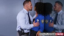 DigitalPlayground - Boss Bitches Episode 1 (Mis...