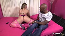 Shebang.TV - Ashley Rider & Dru Hermes Preview