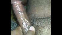 chud lund