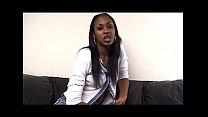 rikku porn ‣ Black Carnal Coeds 01 thumbnail