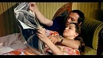 La seducción 1973 full movie Ornella Muti Erotico Italiano film en español subtitulado صورة