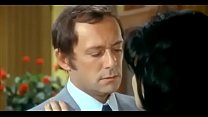La seducción 1973 full movie Ornella Muti Erotico Italiano film en español subtitulado thumbnail
