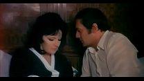 8636 La seducción 1973 full movie Ornella Muti Erotico Italiano film en español subtitulado preview