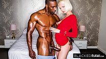 BLACKEDRAW As soon as she moved to town she nee...