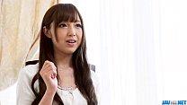 xxxติดใจสาวอวบเล่นควยเก่งน้องเอ้ยน่าเย็ดคลิปโป๊ญี่ปุ่นสาวหน้ามลหุ่นโคตรเด็ด