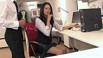 Japanese Double BJ Thumbnail