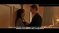Angelina Jolie Deleted Ass Sex Scene preview image