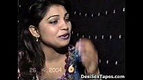 Indian XXX Hindi thumbnail