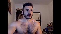 Sexy nude no face