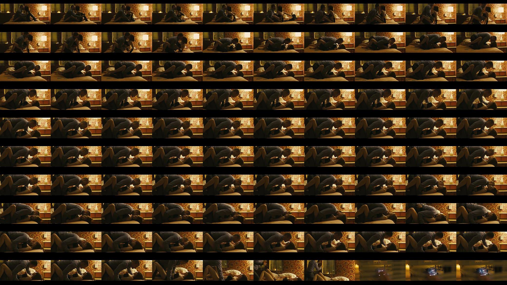 Amanda Seyfried Nude Big Love amanda seyfried in in time - xvideos