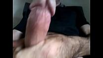 Mature cock