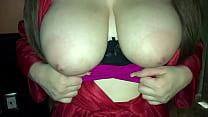 Tj Prostitute Big Tits