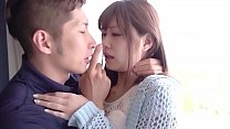 xxx video 2017,b. Girl,Japanese b.,b. sex,日本人 無修正 teen full nanairo.co
