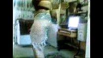 19428 arab dance fuk no 7 preview