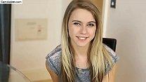 Beautiful Girl Joi 13-Camxbabes.com