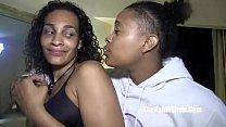 lesbian freaks lizzy gets pussy beatdown  by transman Phoenoisseurseur