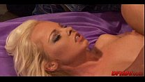 11260 50 guy creampie 088 preview