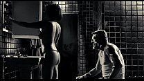 Carla Gugino Sin City Nude Collection image