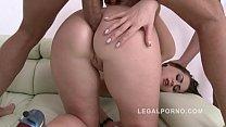 SEX PISS