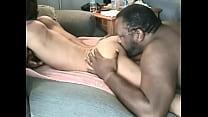 anální sex redtube