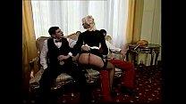 Teresa Visconti - Italian mature maid fucked preview image