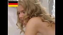 deutsch Vorschaubild