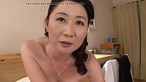 Beauty Milf Japanese Asian Fucks Well Home