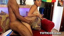 Toticos.com - the best ebony black teen amateur...