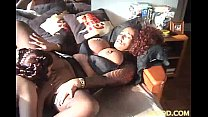 40DDD.COM-BIG TITS,BIG CLIT,BIG BOOTY MILF-gina-red bone girl