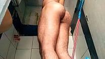 PASSIVÃO SIGILOSO ⇢ SOROCABA-SP** WhatsApp (15) 99154-7681